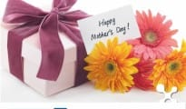 โปรแกรมตรวจสุขภาพคุณแม่ Gift for MoM ที่โรงพยาบาล พญาไท