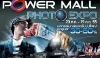 photo expo