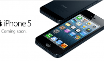 iphone 5 ais