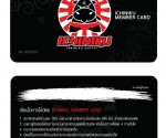 Ichiniku_Membercard