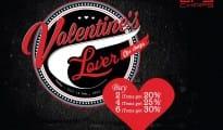 CPS CHAPS valentine