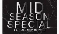 Jaspal men mid season sale