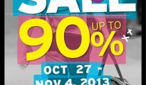 Quiksilver Roxy DC Sale