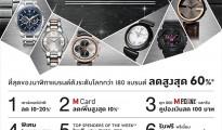 Poster Thai C