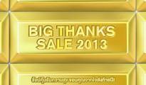 boontravorn big thank sale 0