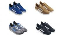 Adidas Original One price