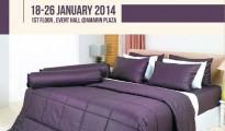 Amarin Brand Sale- The Best Bedding Sale