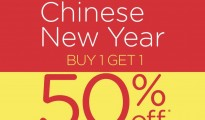CHOCS Chinese New Year Special