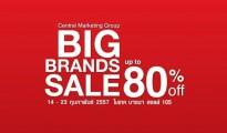 Big Brands Sale 2