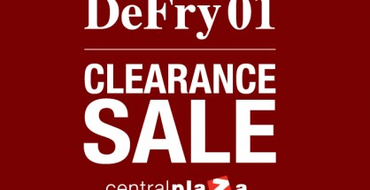Defry01 Clearance Sale