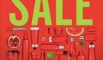 the-body-shop-sale-feb-2014