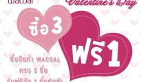 wacoal-happy-valentine-2014