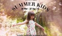 Central Summer Kids