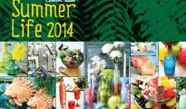 Central Summer Life 2014