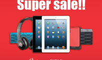 Copperwired Super sale