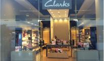 Clarks maga bangna