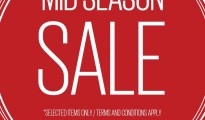 Wallis Mid Season Sale