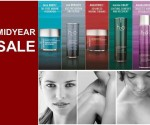 H2O Plus MID YEAR SALE