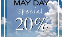 Jaspal MAY DAY SPECIAL