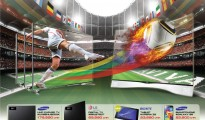 POWER MALL WORLD CUP