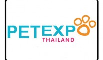 Pet Expo Thailand 2014