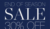 SperSperry Top-Sider End of Season Sale