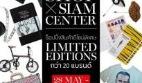 Vogue Shop X Siam Center