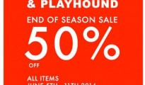 greyhound-playhound-end-of-season-sale-CENTRAL LADPRAO