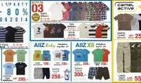 AIIZ Family party Sale 2