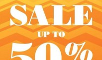 Accessorize End of Season Sale 1