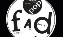 SIAM CENTER Presents POP FaD by DITP