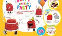 mcdonalds-happy-birthday-party-2014