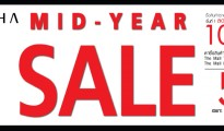 MISSHA Mid Year Sale 2014  3