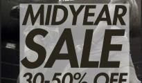 Sneaka Villa Mid Year Sale