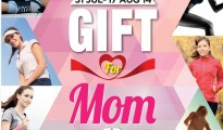 AW SSP Gift For Mom A5 Cover-Back