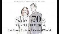 Urban Workwear Sale
