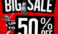 Volcom Big Sale 1