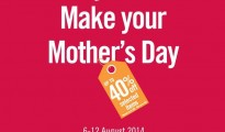 Fitflop Make Your Mother's Day 1