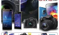POWER MALL MOBILE & PHOTO EXPO