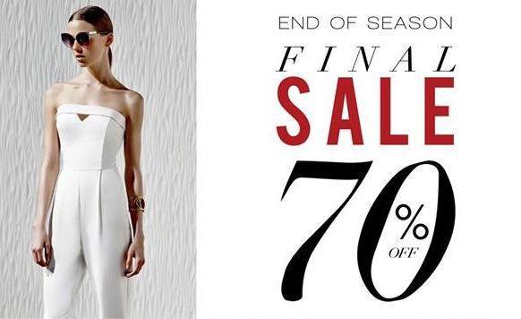 JASPAL Final Sale