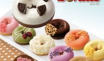 mister-donut-mini-donut
