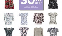 DOROTHY PERKINS Casual Jersey SALE