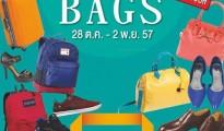 Paradise Park Shoes & Bags Sale
