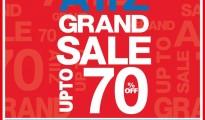 AIIZ Grand Sale  1