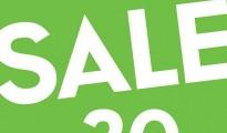 Kipling Private Sale 2014