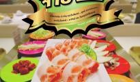Seoul Grill