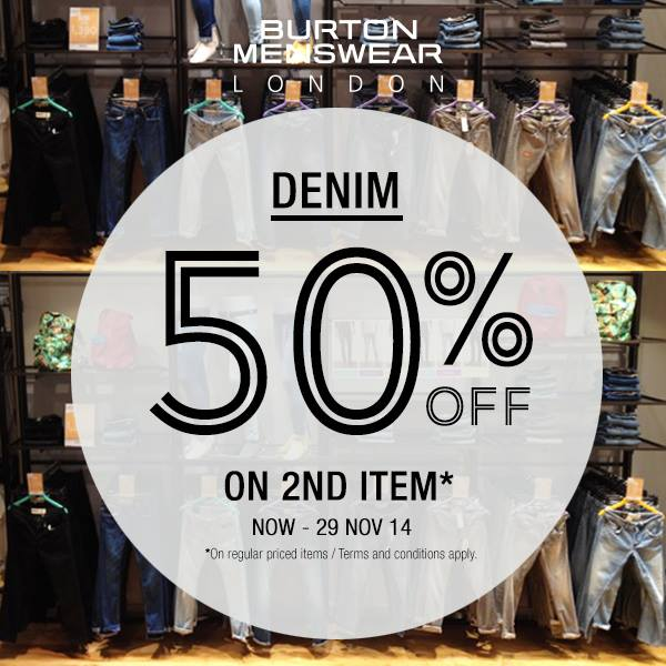 burton-jeans-sale-nov-2014