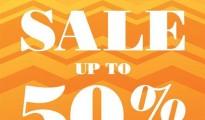 Accessorize End of Season Sale