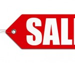 Asics Sale