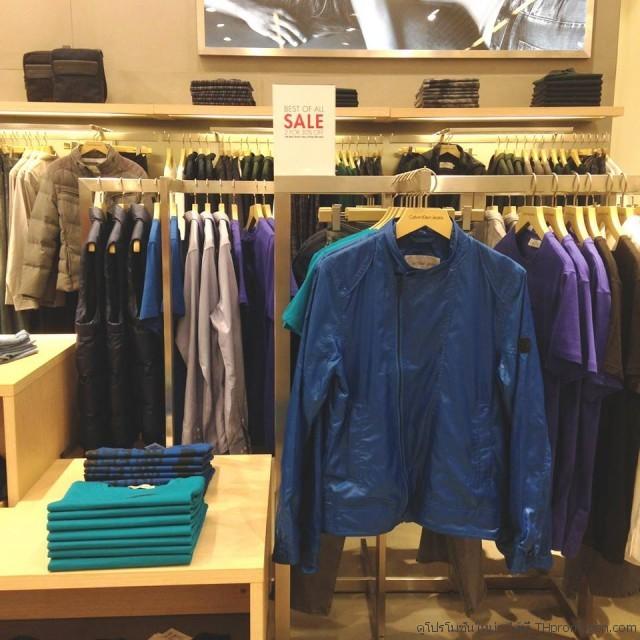 Calvin Klein Jeans Best of All Sale
